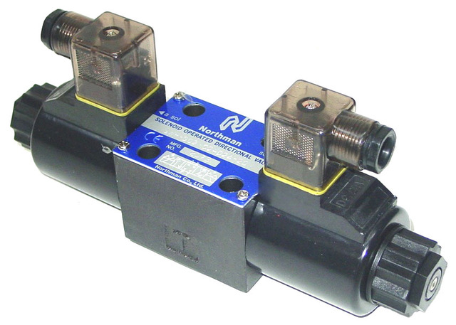 products_hydraulicvalve_cetop3A.jpg