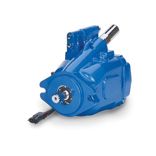 Hyspecs Hydraulic Products | Hyspecs Hydraulics Australia