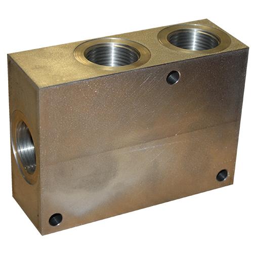 Hyspecs Hydraulic Products Hyspecs Hydraulics Australia