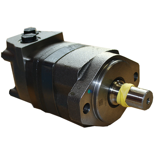 Hyspecs hydraulic products hyspecs hydraulics australia for H and h motors