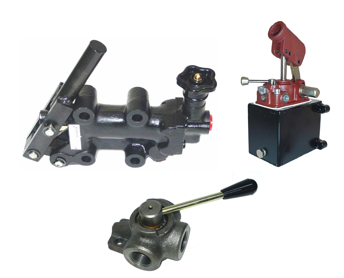 Galtech Hand Pumps and Diverters.png